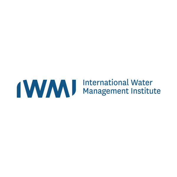 Logo of IMWI
