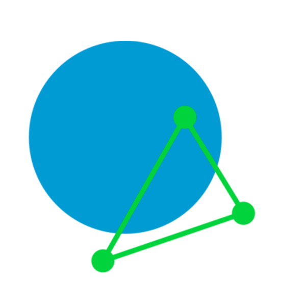 OMANOS Analytics Logo